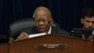 Democratic lawmakers question Ross's truthfulness