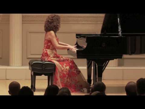 Cristiana Pegoraro - The Wind and the Sea