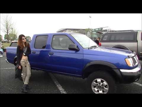 Truck masters kyushu 2015 in KUMAMOTO