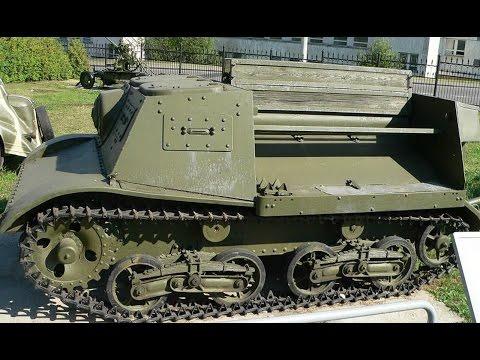 Т 20 и пушка 45 мм Советская артиллерия на марше MSD.Обзор модели.