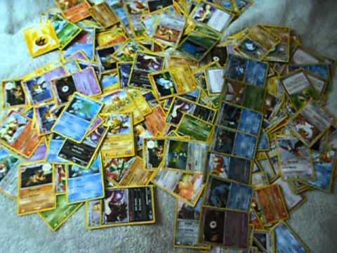 venda-cartas-pokemon-mercado-livre