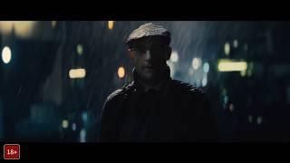 Кингсман 2 Золотое кольцо Русский Трейлер 2017 HD