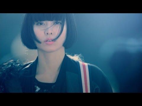 小南泰葉 - 「善悪の彼岸」(Full ver.)
