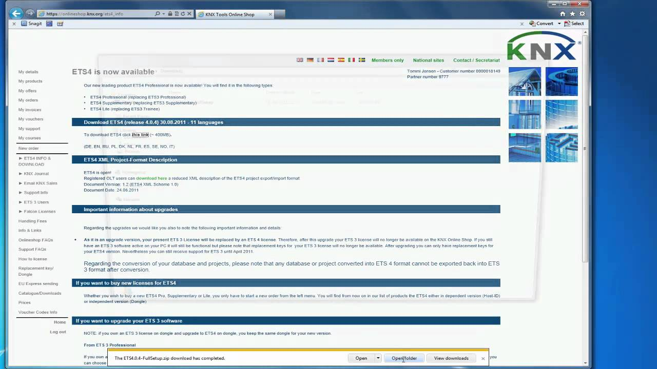 Ets3 demo software download mtcrise.