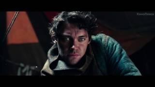 Лекарь. Ученик Авиценны (2013) - Русский трейлер