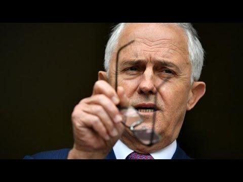 Australiano acusado de tentar vender mísseis norte-coreanos