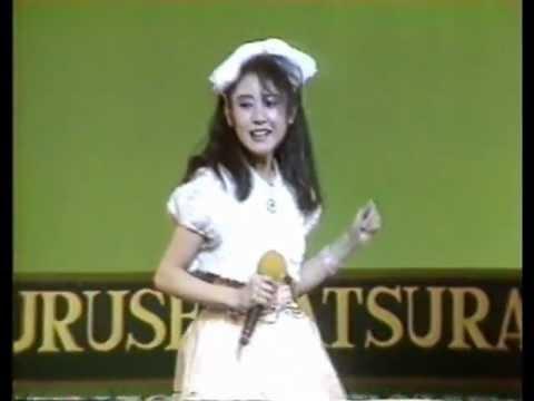 Tonogata Gomen Asobase (Shōko Minami) - Urusei Yatsura Fan Takai '86