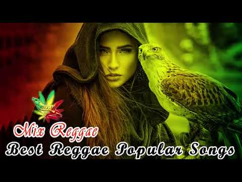 Kinotut- Best Reggae Popular Songs 2019 Reggae Mix Best Reggae Music Hits 2019