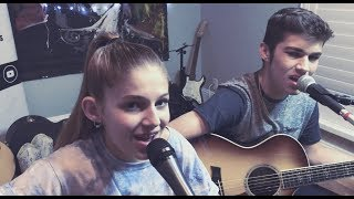 Blue Tacoma Russell Dickerson JunaNJoey Cover.mp3