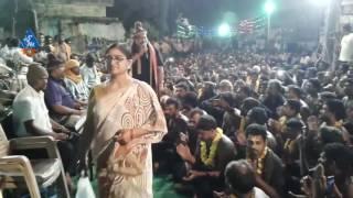 ayyappa-swamy-telugu-devotional-songs-jukebox-dappu-srinu-ayyappa-bhajanalu-2016