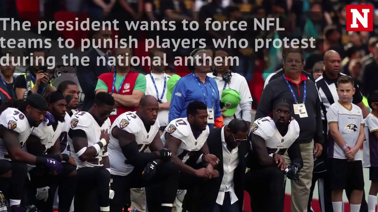 Image result for NFL player protests