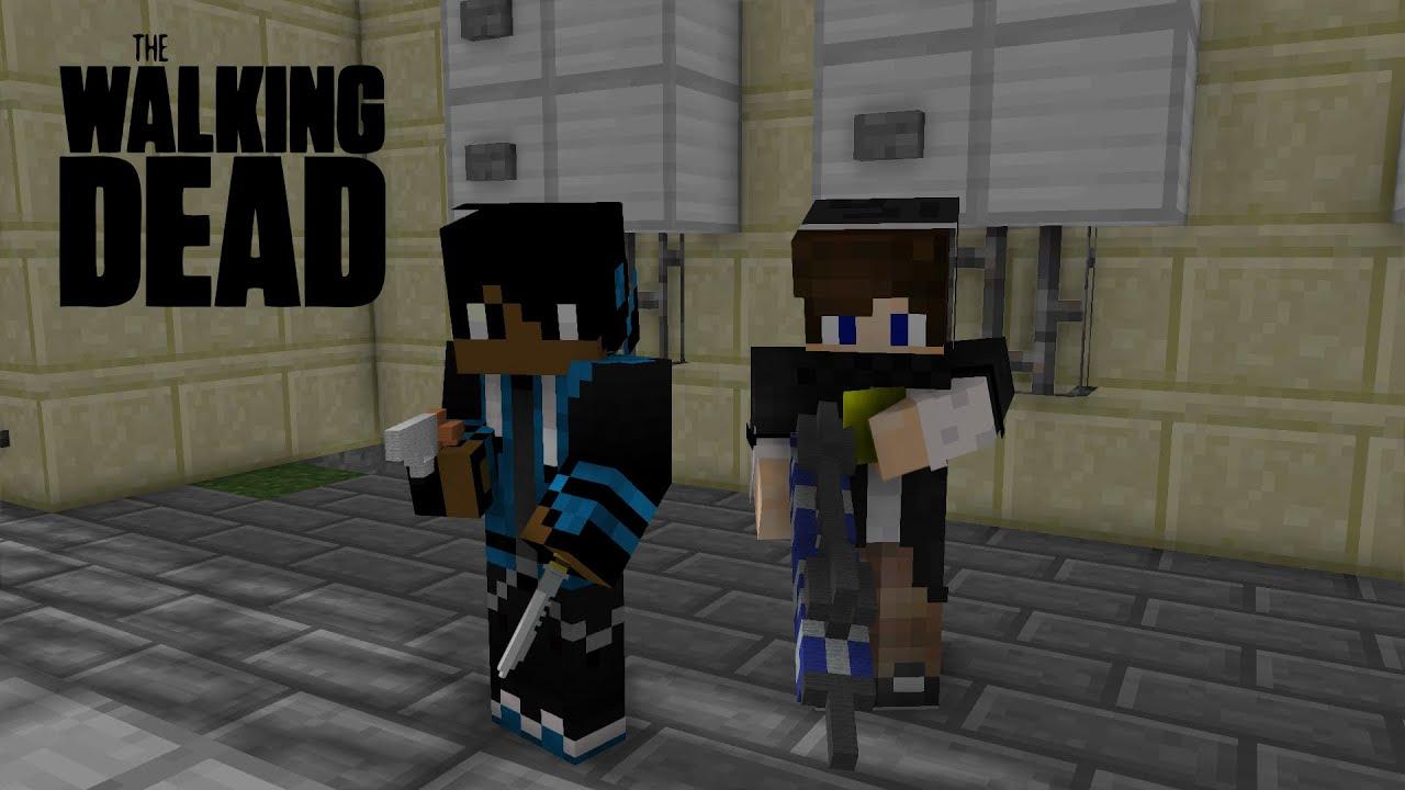 Sam play minecraft part 4 creative mos/ek chumaa - YouTube  |Sam Minecraft Roleplay