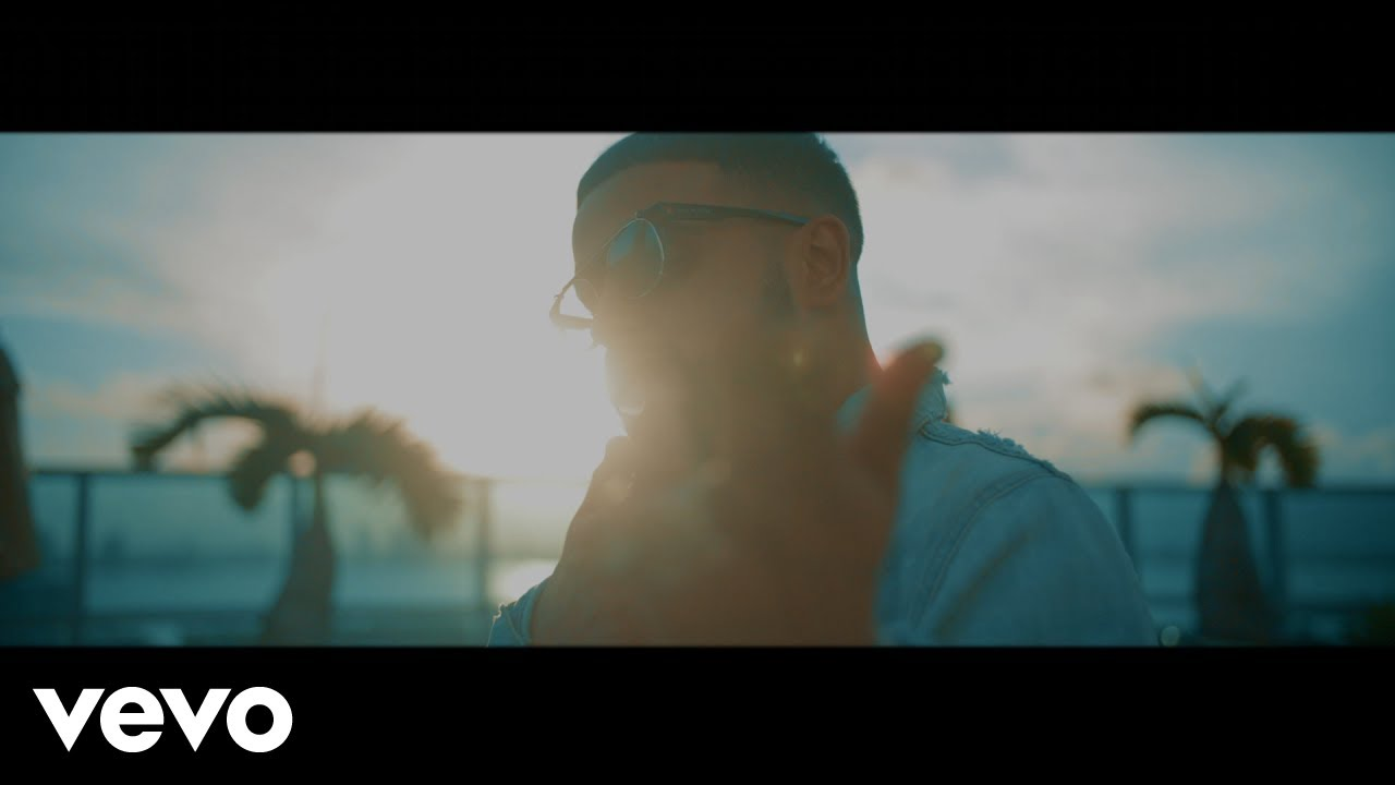 NAV - Tap ft. Meek Mill