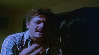هو اللي بيروح للحانوتي بيرجع تانـي ... | فيلم جري الوحوش