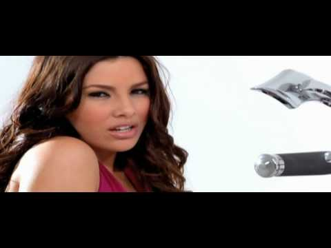 Inna Feat Pitbull