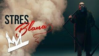 Stres  - Amazing (feat. Super ED, El Nino, Sisu Tudor & Euforic)