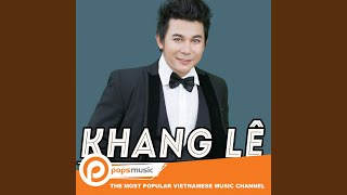 Lien Khuc Cha Cha Cha - Duyen Phan
