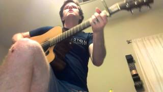 Gambar cover The National - Slipped (cover)