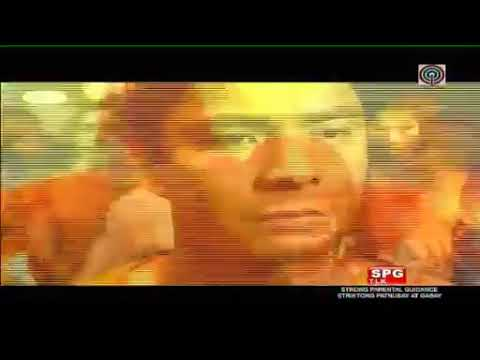 FPJ's Ang Probinsyano the new intro part 7 update