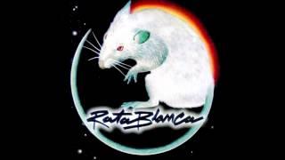 Karaoke - Rata Blanca - Madame X