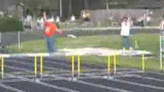 when kid sports go wrong