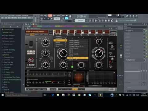 Review: IK Multimedia T-Racks CS Grand Suite