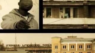 Furymo — Всегда стараться ft. Карандаш