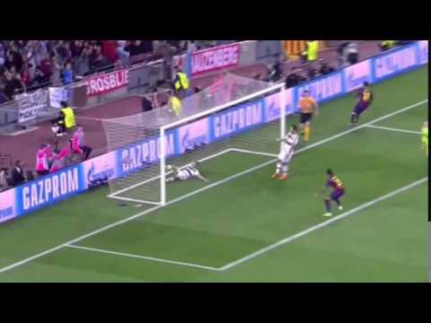 Ювентус Барселона Промо Финал Лиги Чемпионов