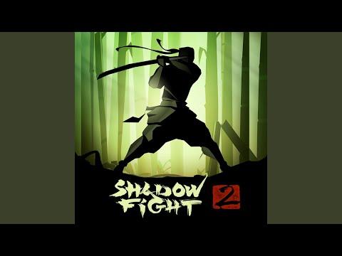 Lind Erebros - Samurai Spirit mp3 ke stažení