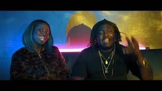Смотреть клип Singleton Feat Torelo - Ragga Vagabon