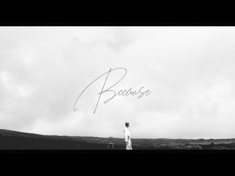 NOISEMAKER「Because」Official Music Video