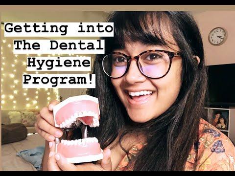 how-i-got-into-the-dental-hygiene-program!-|-tips-&-my-experience