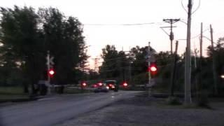 C St. SW Cedar Rapids, IA