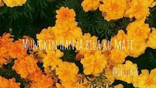 Download lagu Wali Band - PUASKAH  (Cover CHIKA LUTFI🎸)