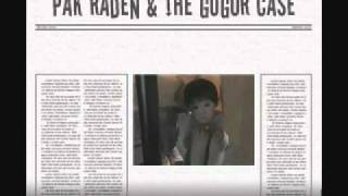 Download Video Pak raden & the gugur case. MP3 3GP MP4