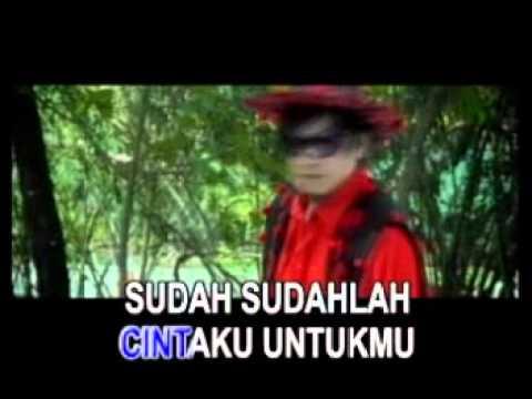 GAK ADA WAKTU#RADJA#INDONESIA#POP#LEFT