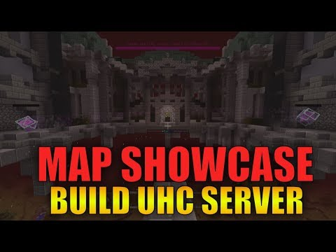 Full Download] Dayz Modded Map Showcase Minecraft Xbox 360