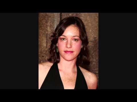 "Tracy Grandstaff & Wendy Hoopes ""Daria"" audio clip - Quinn's fake tattoo"