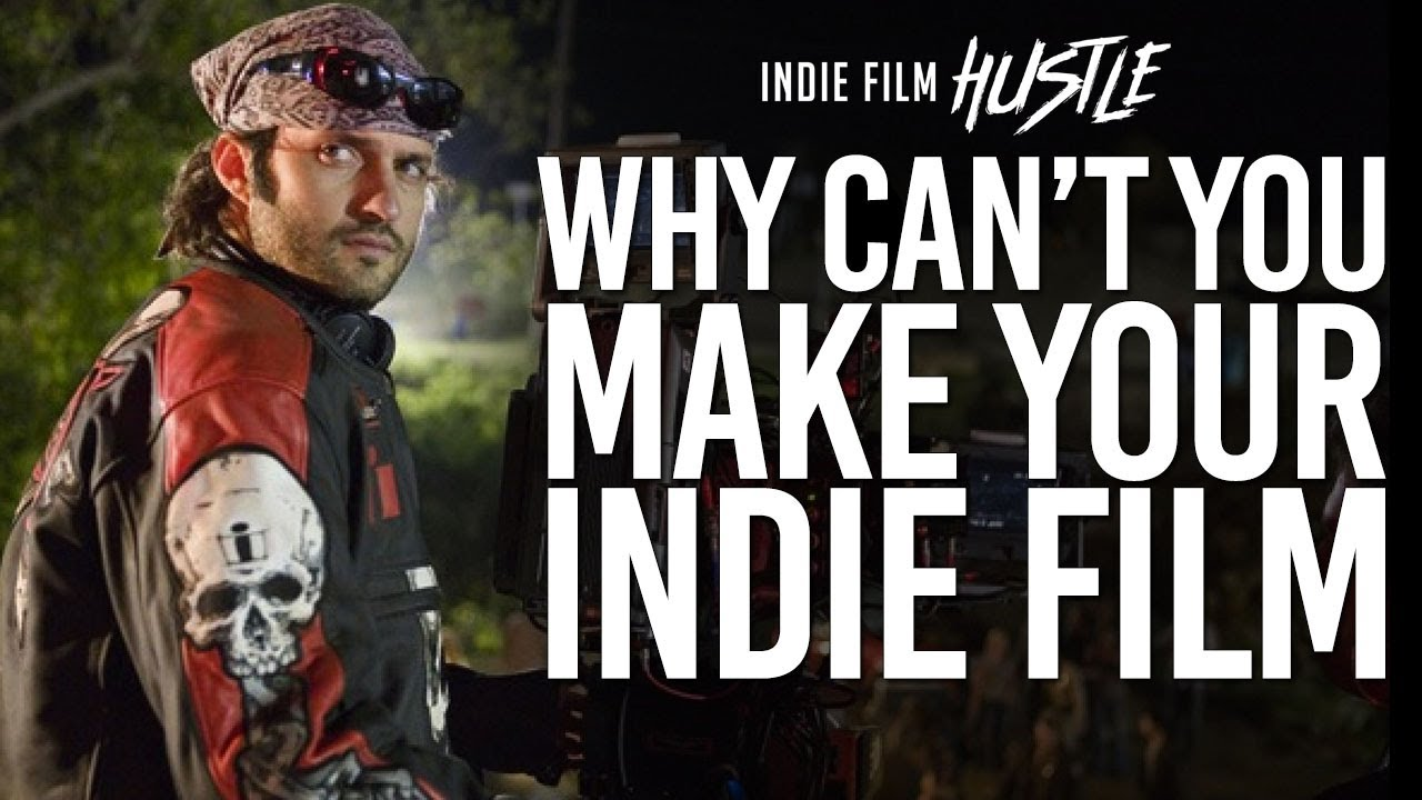 Hustle Quotes Wallpaper Go Make Your Indie Film Now Filmmaker Inspiration