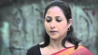 Kaal Purush Kanagoli trailer - Mosharraf Karim, Shadat Hossain, Farzana Chumki, Jui Karim