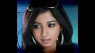 Ami kolkatar item.mp4 Shreya Ghosal