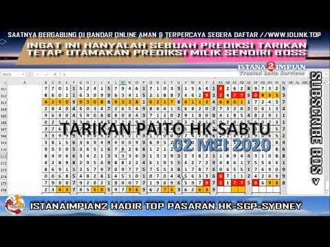 siap-serbu-lagi-tarikan-paito-hk-sabtu,-02-mei-2020