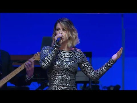 Cassadee Pope - Stand (live at Texas A&M)