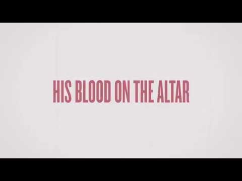 The Sacrifice Lamb (Official Lyric Video) Messianic Worship Song