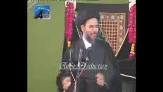 Video Khush naseeb hone ka nuskha - Ayatollah Aqeel ul Gharavi download MP3, 3GP, MP4, WEBM, AVI, FLV November 2017