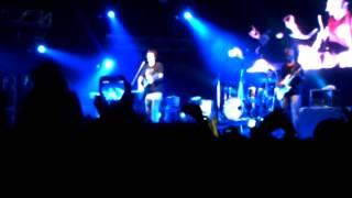 Ciro y Los Persas - Me gusta - Cordoba 3/10/14