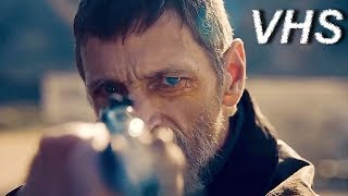 Слишком стар, чтобы умереть молодым - Трейлер сериала на русском - VHSник