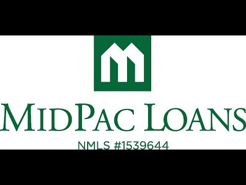 MidPac Loans - Credit Reports Training Video 3-19-18