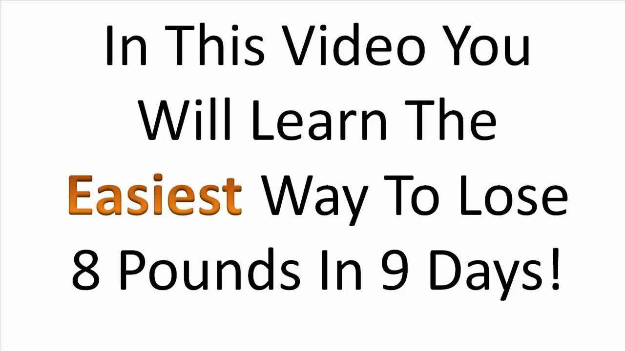 Best Weight Loss Diet Programs Lose Weight Fast Youtube