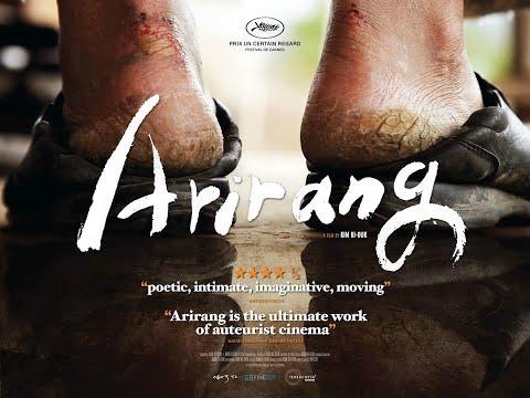 Kim Ki-Duk - Arirang (2011) X Turkish & English Sub.